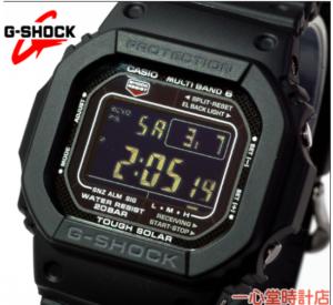 new products 5932a 654b9 G-SHOCK( Gショック)なら頑丈で軽いタフソーラー電波時計 | お ...